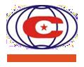 Công ty TNHH Châu Á Châu – Chau Asian Co., Ltd.